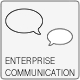 Enterprise Communication