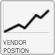 Vendor Position